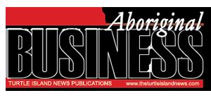 Aboriginal Business Magazine